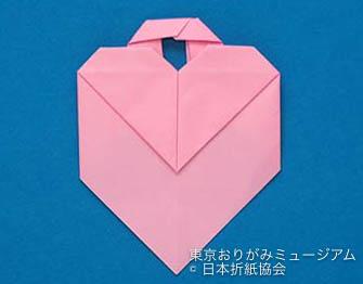 f:id:origami-noa:20191203135802j:plain