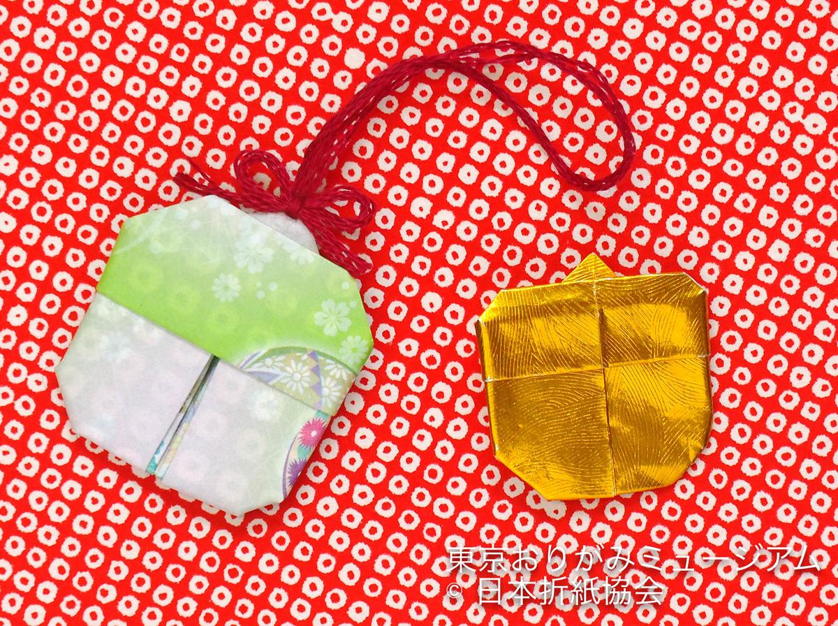f:id:origami-noa:20200107181906j:plain