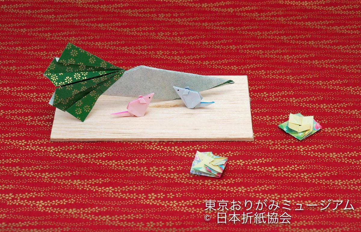 f:id:origami-noa:20200107181944j:plain