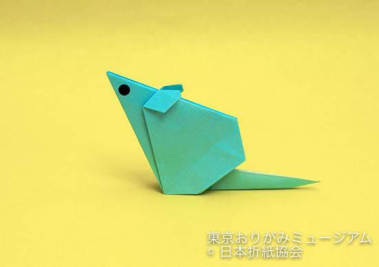 f:id:origami-noa:20200107182009j:plain