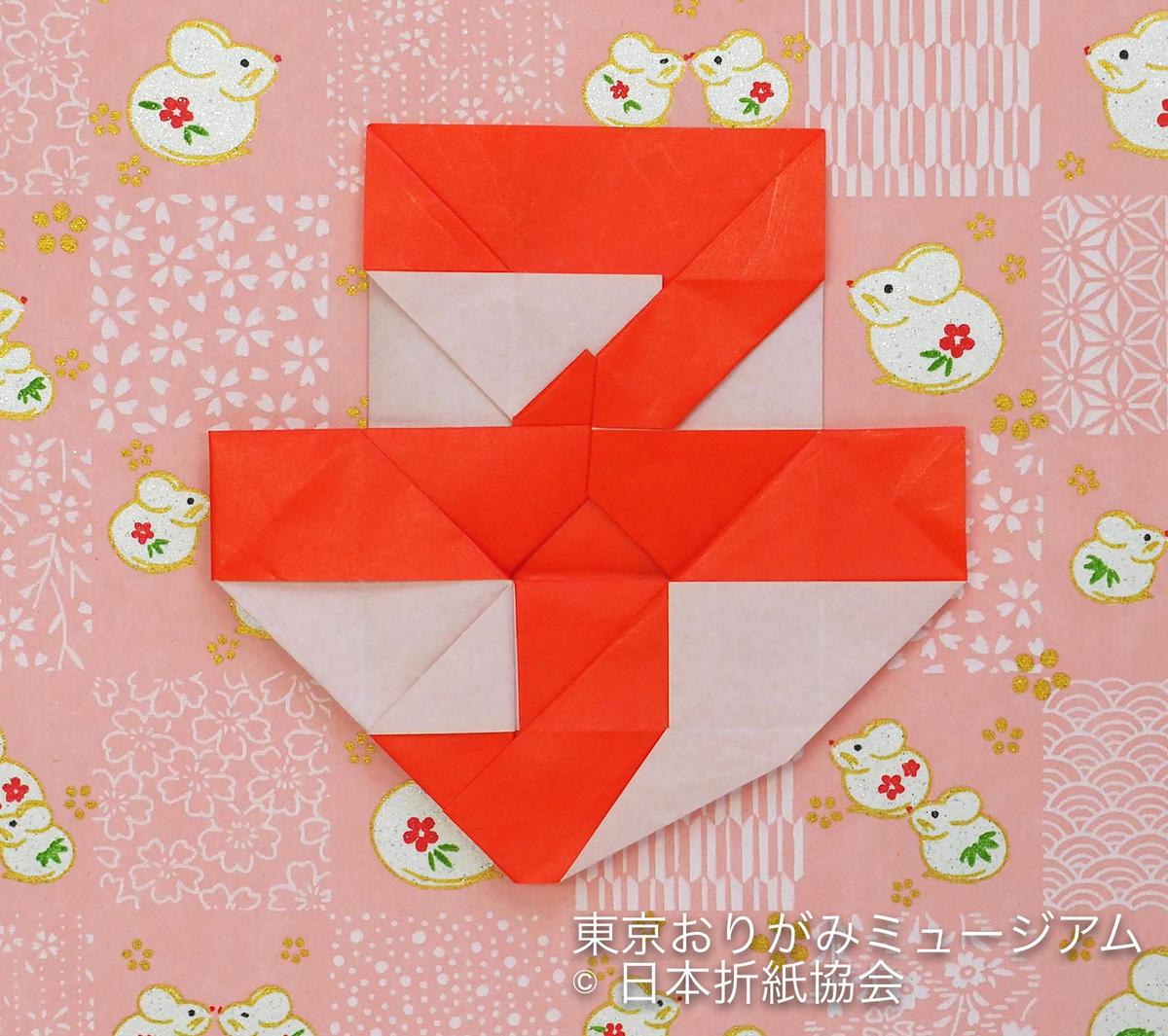 f:id:origami-noa:20200107182044j:plain