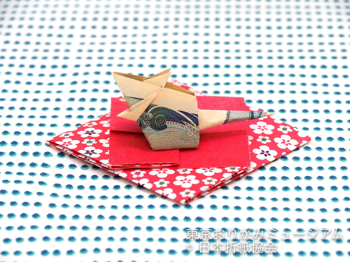 f:id:origami-noa:20200107182125j:plain