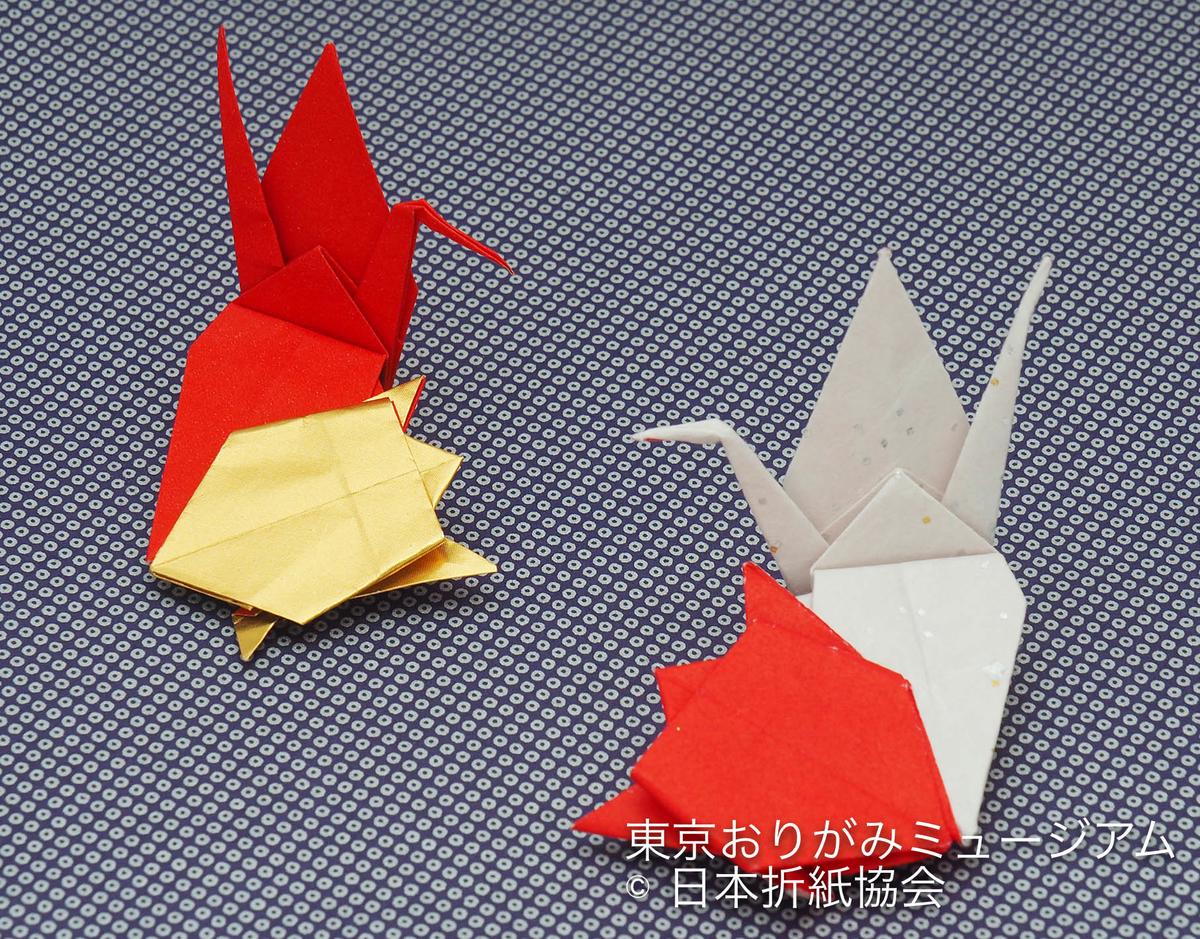 f:id:origami-noa:20200107182216j:plain