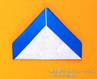 f:id:origami-noa:20200107182247j:plain