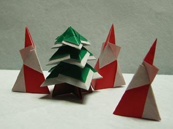 f:id:origami:20051224010450j:image