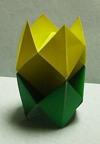 f:id:origami:20051224010533j:image:w150