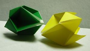 f:id:origami:20051224010554j:image:w200