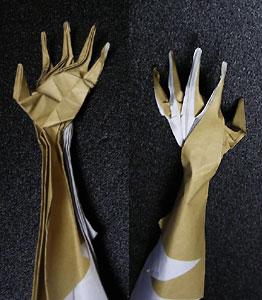 f:id:origami:20060112003907j:image