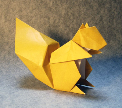 f:id:origami:20070317002149j:image:w200
