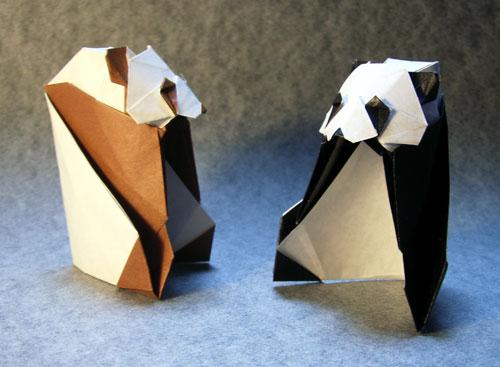 f:id:origami:20070317002200j:image:w200