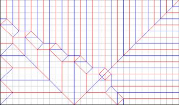 f:id:origami:20080406195303p:image