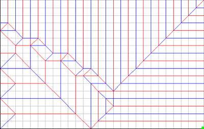 f:id:origami:20080406195304p:image