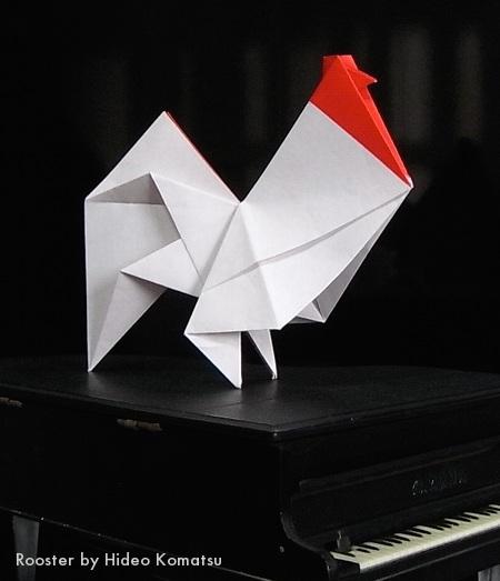 f:id:origami:20090124100813j:image:w300