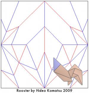 f:id:origami:20090124100840p:image