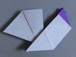 f:id:origami:20090124104322j:image