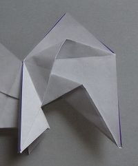 f:id:origami:20090124104533j:image