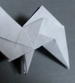 f:id:origami:20090124104719j:image