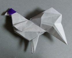 f:id:origami:20090124105906j:image
