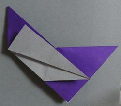 f:id:origami:20090124113116j:image