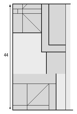 f:id:origami:20090829202654p:image