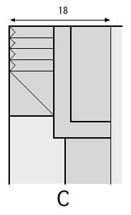 f:id:origami:20090829202700p:image