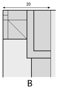f:id:origami:20090829202701p:image
