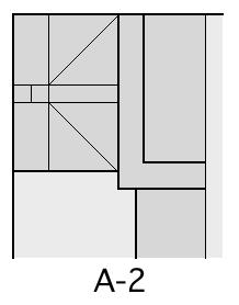 f:id:origami:20090829202702p:image