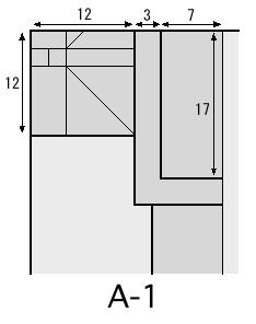 f:id:origami:20090829202703p:image