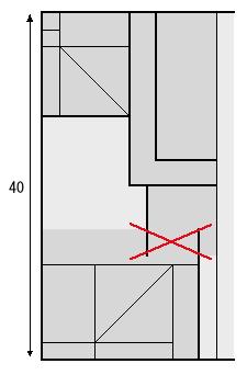 f:id:origami:20090830000207p:image