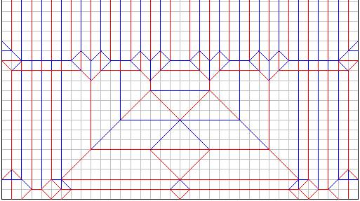 f:id:origami:20090926220353p:image