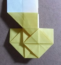 f:id:origami:20090926222545j:image