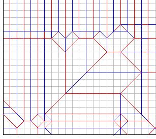 f:id:origami:20090926222715p:image