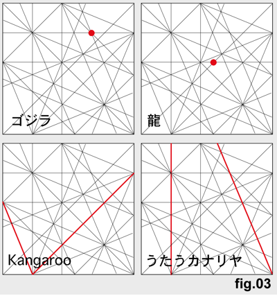 f:id:origami:20091129215951p:image