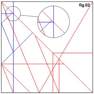 f:id:origami:20091129215952p:image