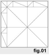 f:id:origami:20091129215957p:image