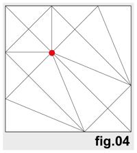 f:id:origami:20091129220423p:image