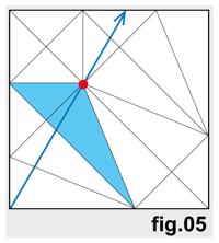 f:id:origami:20091129220436p:image