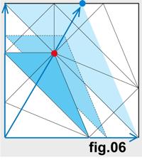 f:id:origami:20091129220452p:image