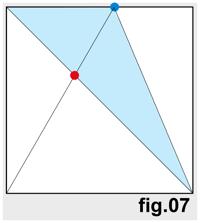 f:id:origami:20091129220507p:image
