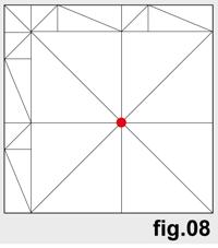f:id:origami:20091129220625p:image
