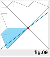 f:id:origami:20091129220640p:image