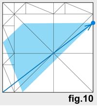 f:id:origami:20091129220650p:image