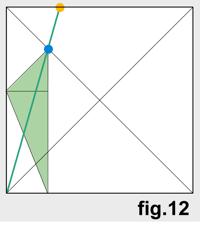 f:id:origami:20091129220727p:image
