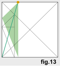 f:id:origami:20091129220805p:image