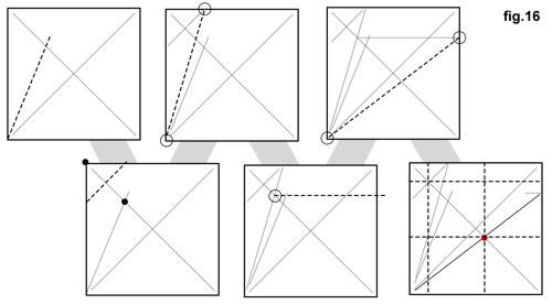 f:id:origami:20091129220859p:image