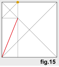 f:id:origami:20091129220900p:image