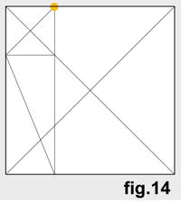 f:id:origami:20091129220901p:image