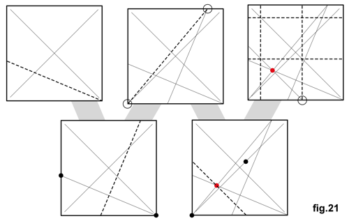 f:id:origami:20091129221001p:image