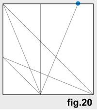f:id:origami:20091129221002p:image
