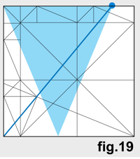 f:id:origami:20091129221004p:image